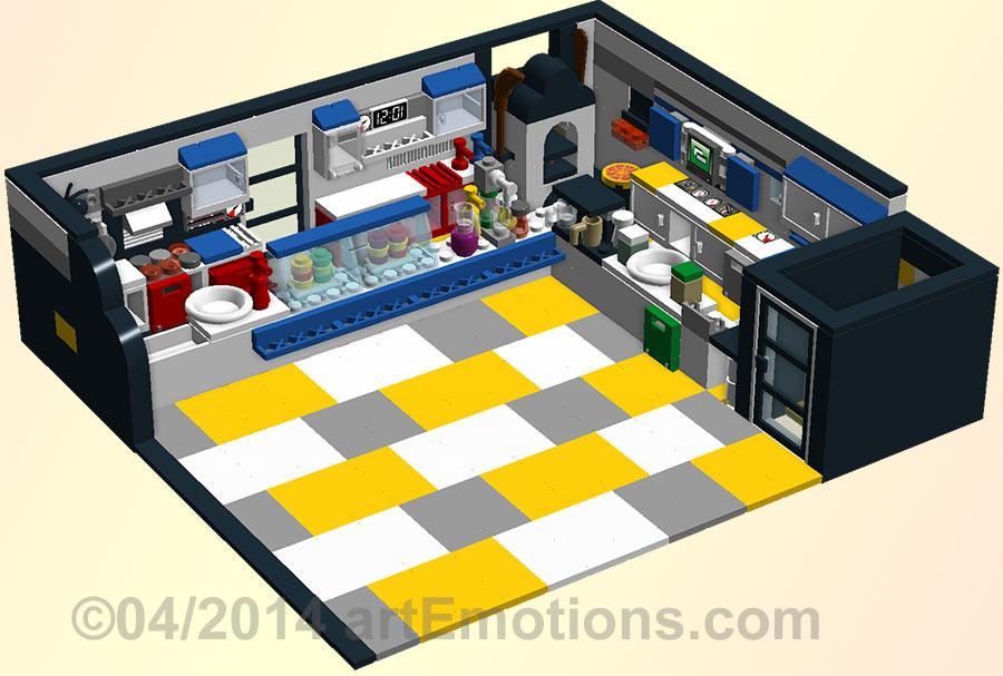 man probiert sich als lego konstrukteur ae forum. Black Bedroom Furniture Sets. Home Design Ideas