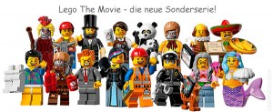 Minifig_the_movie