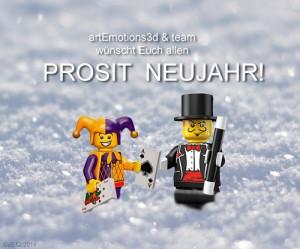 2014-15 prosit-neujahr